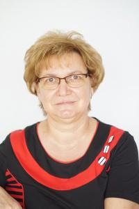 DSC09718 Stumpfel Károlyné Zsuzsi óvodapedagógus