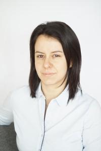 DSC09751 Borosné Blaskó Ildikó pedagógiai asszisztens